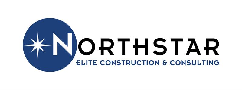 Northstar Elite Construction / Northstar Elite Custom Homes