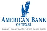 American Bank of Texas