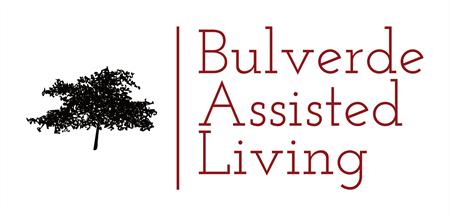 Bulverde Assisted Living
