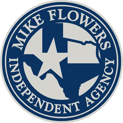 Mike Flowers Independent Agency Inc.