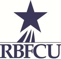 Randolph Brooks Federal Credit Union