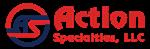 Action Specialties, LLC