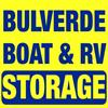 Bulverde Boat & RV Storage Inc.