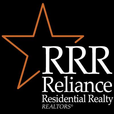 Robert Evans at Reliance Residential Realty