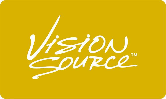 Bulverde Vision Source - Optometric Glaucoma Specialist