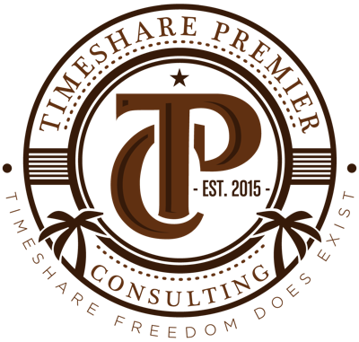 Timeshare Premier Consulting, LLC