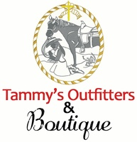Tammy's Outfitters & Boutique