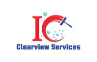 IC CLEARVIEW SERVICES