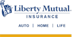 Liberty Mutual Insurance - Nathan Aviles, Sales Rep/Consultant