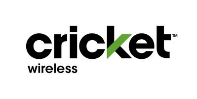 Cricket Wireless, DBA Optimal Wireless, LLC