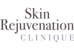 Skin Rejuvenation Clinique - Blown Beautiful