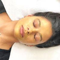Fall Skin Revival at Skin Rejuvenation Clinique