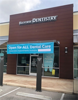 Bulverde Dentistry Open for All Dental Care