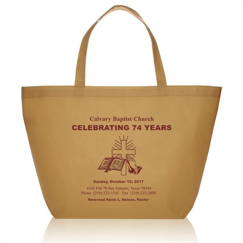 Anniversary Bag