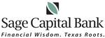 Sage Capital Bank
