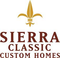 Sierra Classic Homes