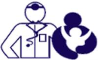SV Family Medicine offering TELEMEDICINE visits