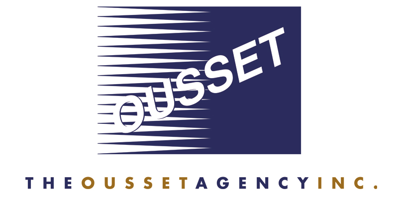The Ousset Agency, Inc.
