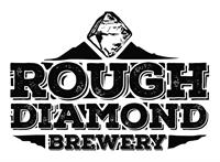 Devin Baize live at Rough Diamond Brewery Saturday, April 24, 2021 from 5-8 PM