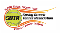 Spring Branch Tennis Association