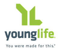 West Comal County Young Life