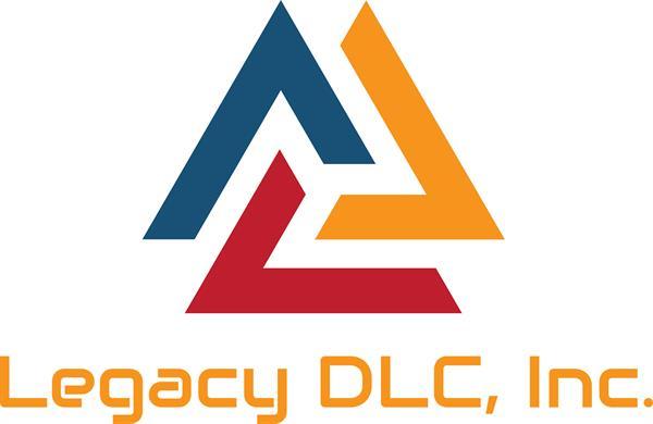 Legacy DLC, Inc.