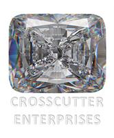 Crosscutter Enterprises