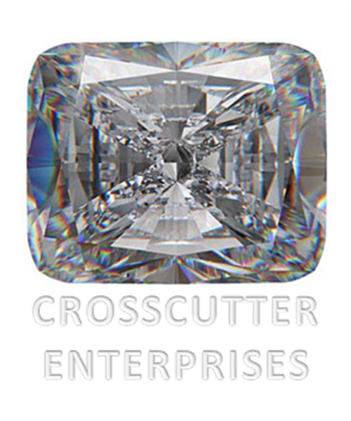 Crosscutter Enterprises