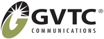 GVTC Communications