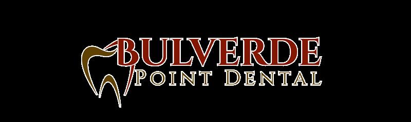 Bulverde Point Dental