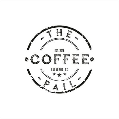 The Coffee Pail