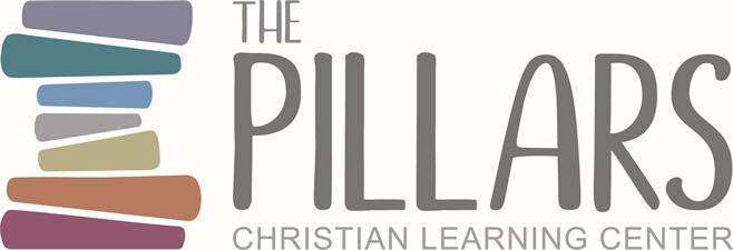 The Pillars Christian Learning Center