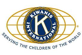 Kiwanis Club of New Braunfels, TX