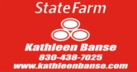 Kathleen Banse State Farm Insurance