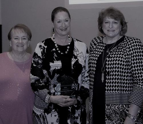 BSB Chamber of Commerce Business of the Year