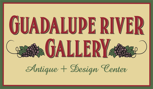 Guadalupe River Gallery