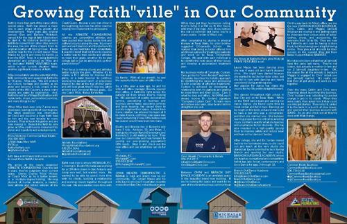 Gallery Image Faithville._2020_Issue_3.jpg