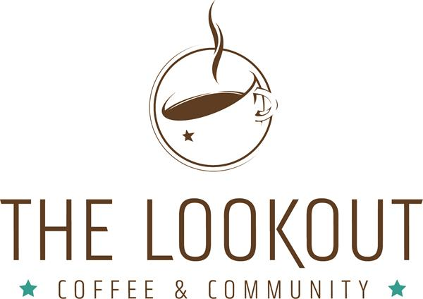 The Lookout Coffee & Community