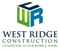 West Ridge Construction