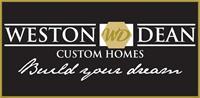 Weston Dean Custom Homes