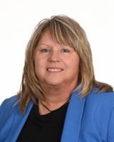 Dion Davis - Coldwell Banker D'Ann Harper Realtors