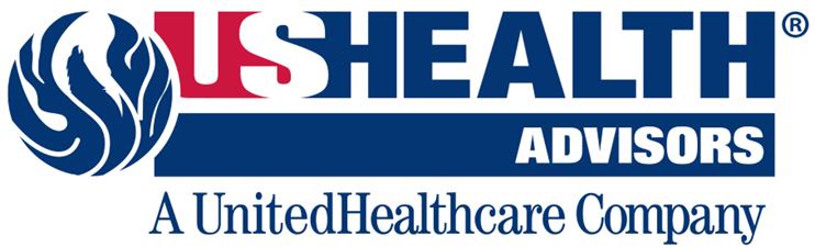 USHEALTH Advisors - Steve & Kathy Breazeale