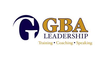 GBA Leadership, LLC.