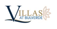 Villas at Bulverde