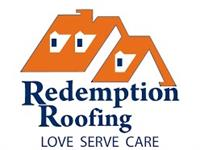 Redemption Roofing & General Contracting