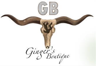 Ginger's Boutique