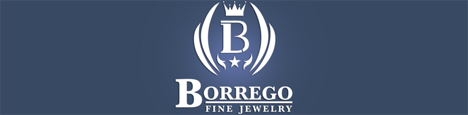 Borrego Fine Jewelry, LLC