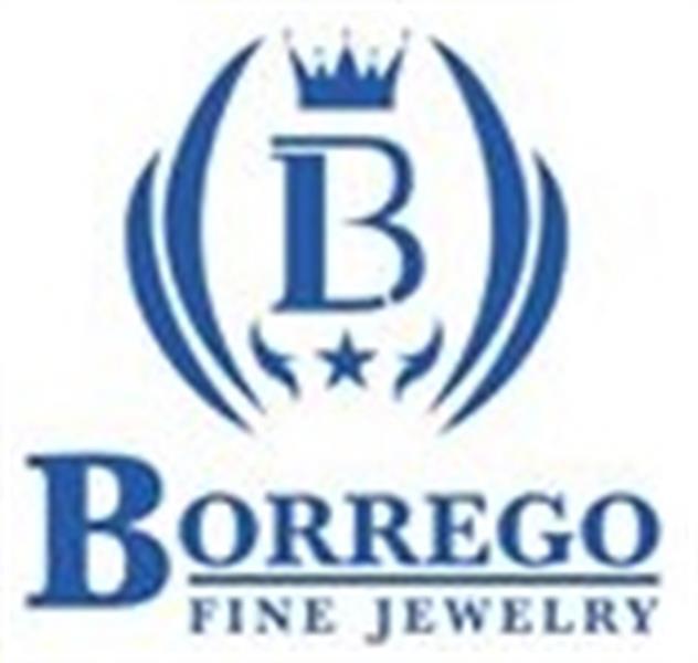 Borrego Fine Jewelry, LLC