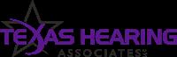 Texas Hearing Associates LLC