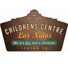Los Niños (Childrens Centre Los Niños)